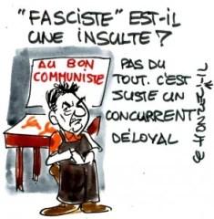 imgscan contrepoints 297 fascisme