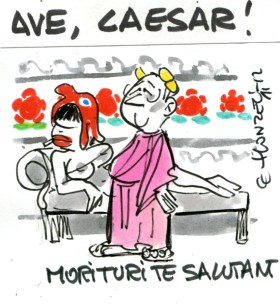 imgscan contrepoints514 Rome Hollande