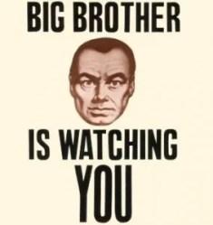 Des menaces nombreuses sur la vie privée