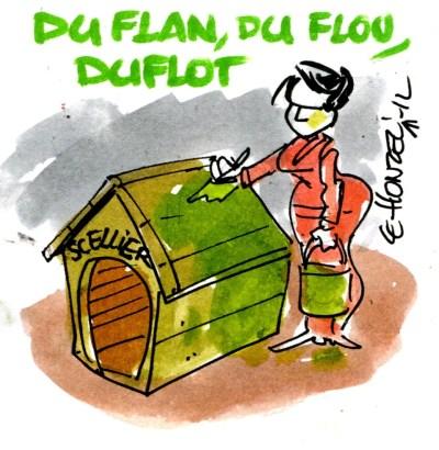 Duflot Sellier (René Le Honzec, Contrepoints/Tous droits réservés)