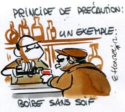 imgscan contrepoints791 principe de précaution