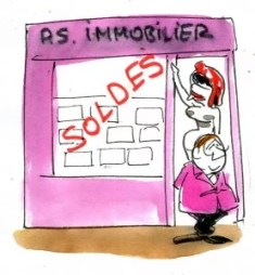 imgscan contrepoints 2013522 immobilier