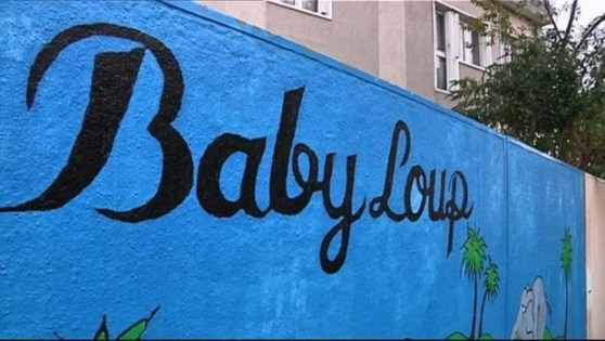 baby-loup
