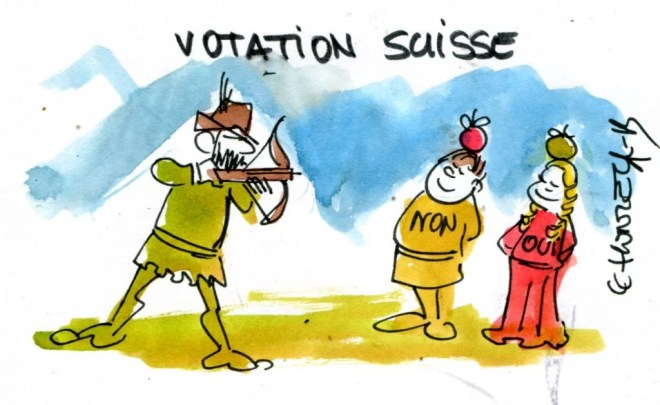imgscan contrepoints 2013589 votation suisse