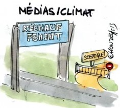 imgscan contrepoints 2013767 climat