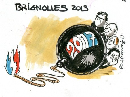imgscan contrepoints 2013-2255 brignoles
