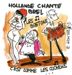 imgscan contrepoints 2013-2335 bretons cochons