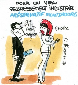imgscan contrepoints 2013-2367 Montebourg