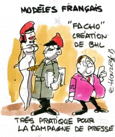 imgscan contrepoints 2013-2431 modèles français