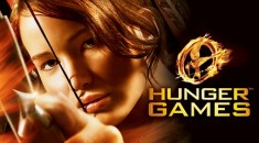 hunger-games-44351-16x9-large