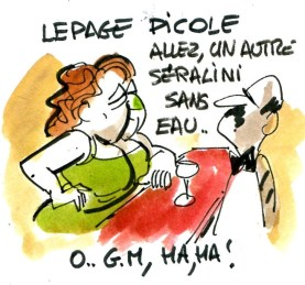 imgscan contrepoints 2013-2496 Lepage