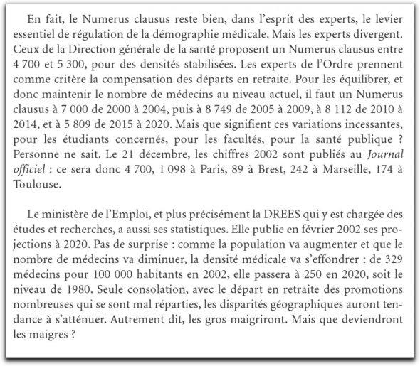 numerusclausus-13-1dec2