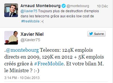 tweeter_montebourg