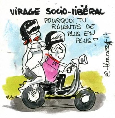 imgscan  contrepoints 2014594 virage social-libéral