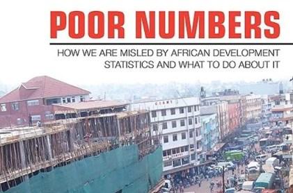Poor Numbers