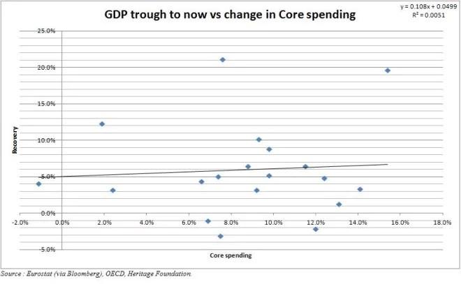 austerity4