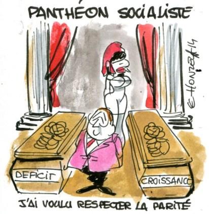 img contrepoints080 panthéon