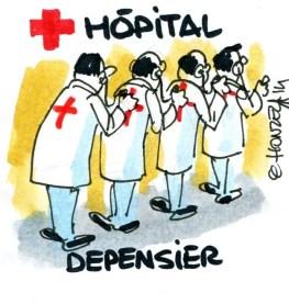 img contrepoints221 hôpital