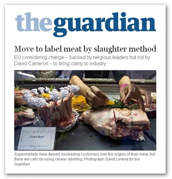 Guardian-009 Halal