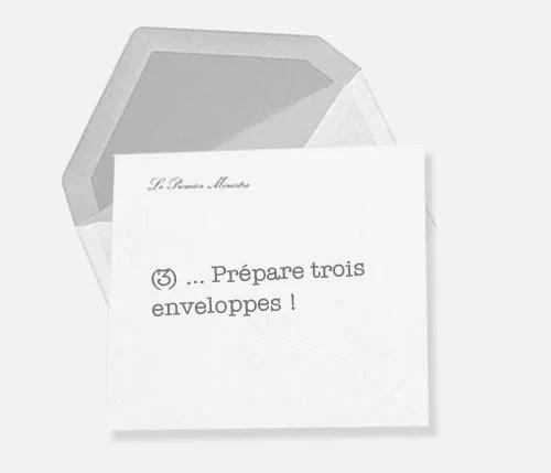 enveloppe_d