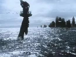 flooded-liberty