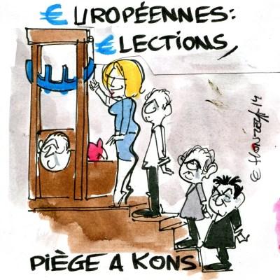 img contrepoints323 élections européennes