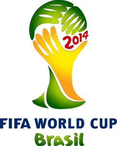 coupe_monde_foot
