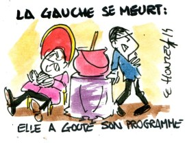 img contrepoints408 gauche