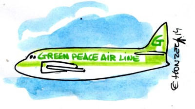 img contrepoints433 Greenpeace