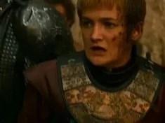 joffrey_HBO