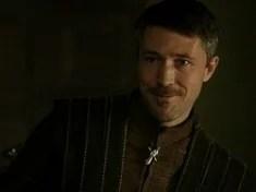 littlefinger_HBO