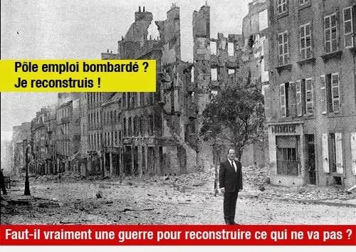 reconstruction_1