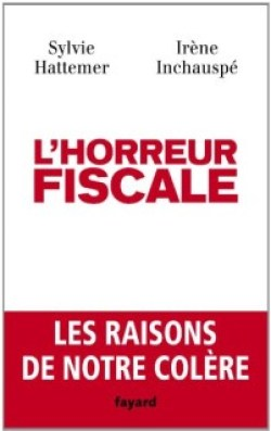 Horreur fiscale