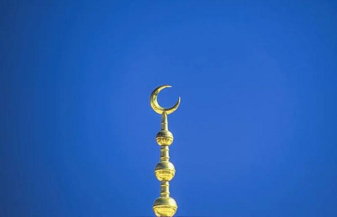 Deux facettes du monde musulman : la Libye et l'Indonésie