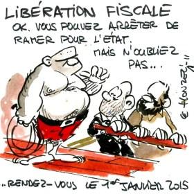 Journée-de-libération-fiscale-2015