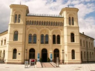 Palais prix nobel credits agnesgtr (licence creative commons)