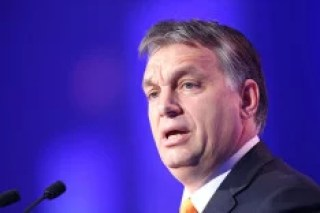 Viktor Orban credits EPP (licence creative commons)
