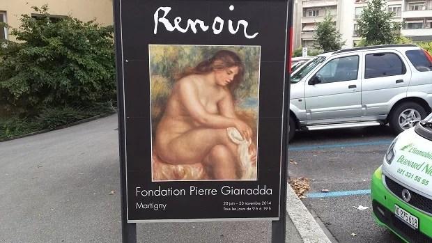 renoir-a-la-fondation-giannada
