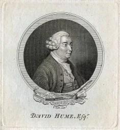 David Hume credits Skara kommun (licence creative commons)