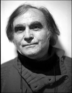 Jean-Pierre-Andrevon