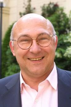 Michel Sapin credits PS (licence creative commons)