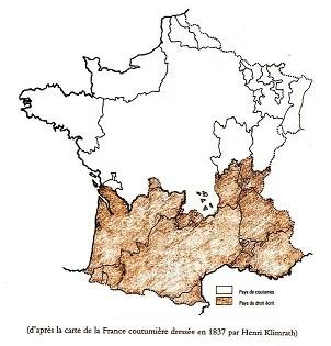 carte_france_coutumière_David_Le_Bris
