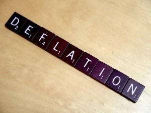 deflation credits simon cunningham (licence creative commons)
