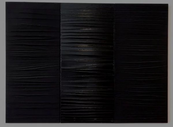 soulages_3 licence CC credits Pierre