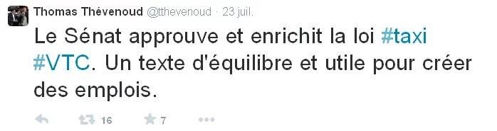 Tweet-Thevenoud