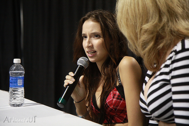 belle knox credits alan (licence creative commons)