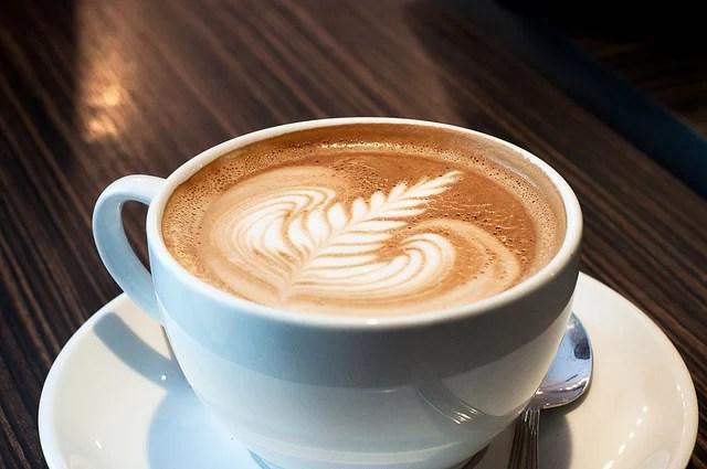 café credits zach inglis (licence creative commons)