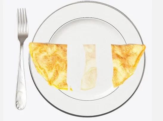 omelette7