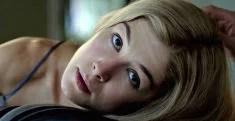 Amy Dunn dans Gone Girl