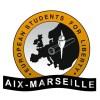SFL Aix-Marseille